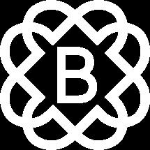 Logo Blanco Web Pq